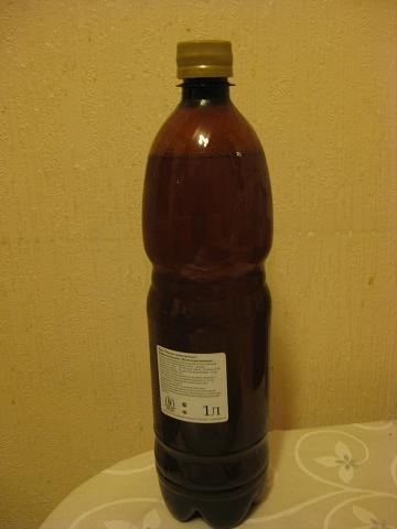 Draft Beer Bottle.jpg